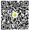 长风网 Android 版二维码