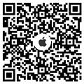二维码 iOS