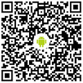 嘟嘟家长 Android 版二维码