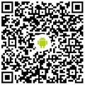 二维码 Android