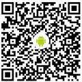 管理圈 Android 版二维码