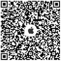 管理圈 iOS 版二维码