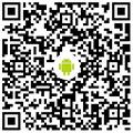 火星人俱乐部 Android 版二维码