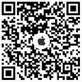 火星人俱乐部 iOS 版二维码