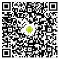 华夏博雅 Android 版二维码