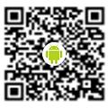 会计学堂 Android 版二维码