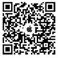 会计学堂 iOS 版二维码