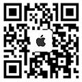 w3cschool iOS 版二维码