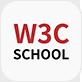 w3cschoolLogo