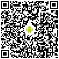王果果 Android 版二维码