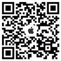 王果果 iOS 版二维码