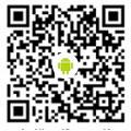 行动大学 Android 版二维码
