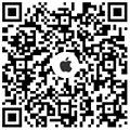 行动大学 iOS 版二维码