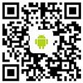 学橙教育 Android 版二维码