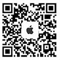 学橙教育 iOS 版二维码