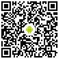 学车之家 Android 版二维码