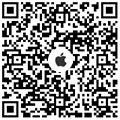 学车之家 iOS 版二维码