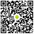 优悦读 Android 版二维码