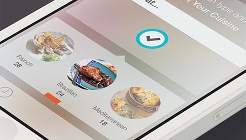 做一个电商app多少钱