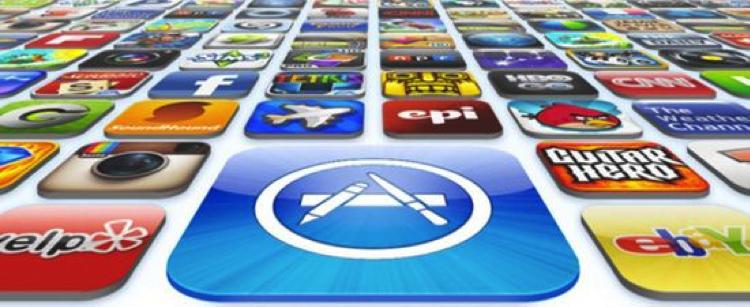 如何开发APP,企业APP,App Store