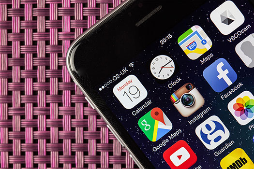 App用户体验设计