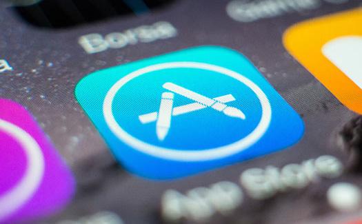 移动App盈利模式